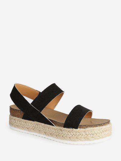 9603f04fa Sandals For Women | Cute and Comfortable Sandals Fashion Online ...
