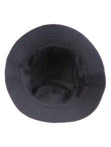3a97583fb Gradient Tie Dye Double Face Bucket Hat