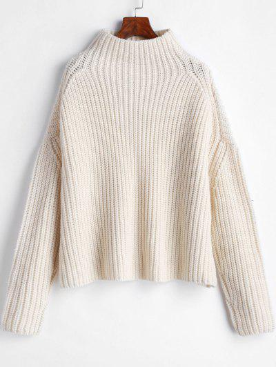 877e1d6f934 2019 Chunky Sweater Online | Up To 75% Off | ZAFUL .