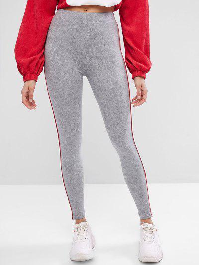 7ee51171ce22 Leggings para Mujer | Leggings Sexy, Navidad, Estampados, Blancos y ...