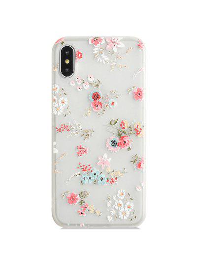 first rate 0af5a 20634 DIY Phone Case | Make Your Own Phone Case Online Shopping | ZAFUL