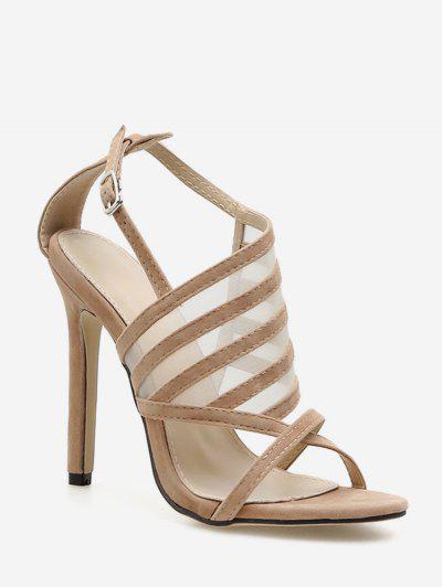 1f6246811e3e7 Schuhe Sale Online | Schuhe Bis Zu €16.08 | ZAFUL Deutschland