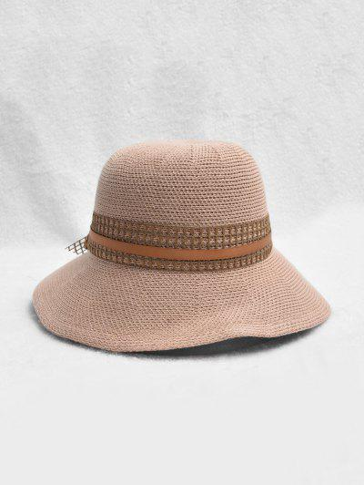 f931cec84ef7 2019 Bucket Hat Online | Up To 36% Off | ZAFUL Europe.