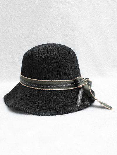 cb42d0b6df76 2019 Bucket Hat Online | Up To 36% Off | ZAFUL .