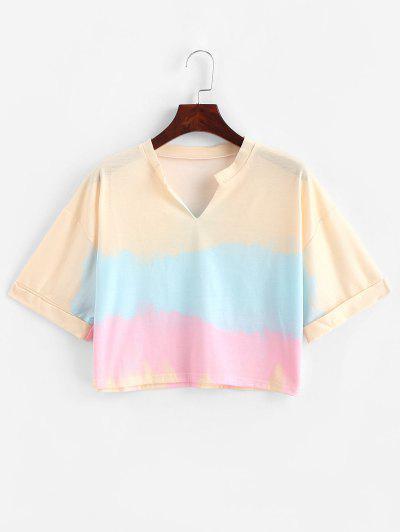 d44dc6195c48 Camisetas Para Mujer | Compra Camiseta Vintage, Camiseta Negra ...