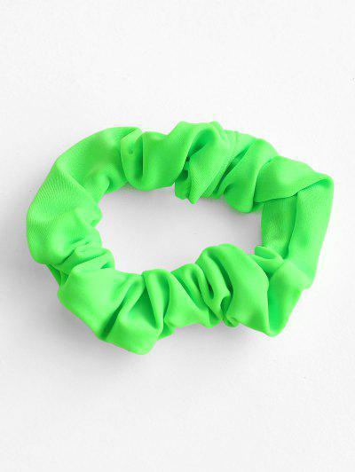 Elastic Hair Tie