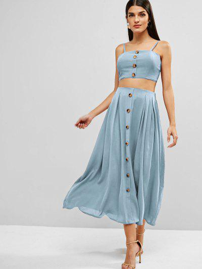 46f275a506 Two Piece Outfits | Sexy Two Piece Sets and Co ords Online | ZAFUL
