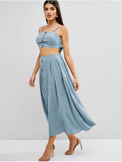 2d552dfc Two Piece Outfits | Sexy Two Piece Sets and Co ords Online | ZAFUL