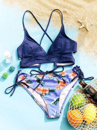 61f9bc92104e Venta Bikinis | ZAFUL