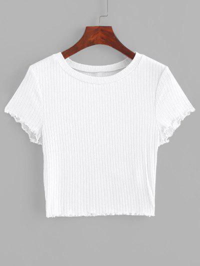8bdd794a1cad Camisetas Para Mujer | Compra Camiseta Vintage, Camiseta Negra ...