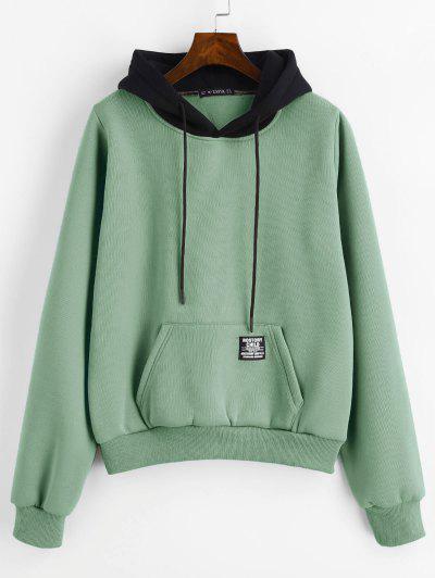 Fashion Boutique Clothing For Women Men Online Shopping   ZAFUL