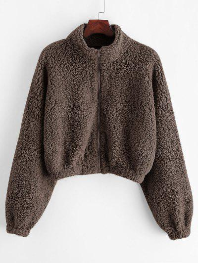 2019 Teddy Coats Sale Online Up To 69 Off Zaful