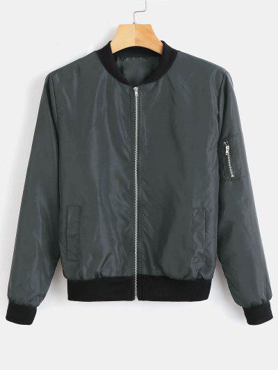 Sale Jackets Amp Coats Zaful