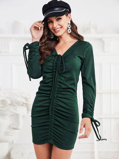 new styles c282c 8e1e2 Kleider für Damen   Sexy und süße Kleider Online Shopping ...