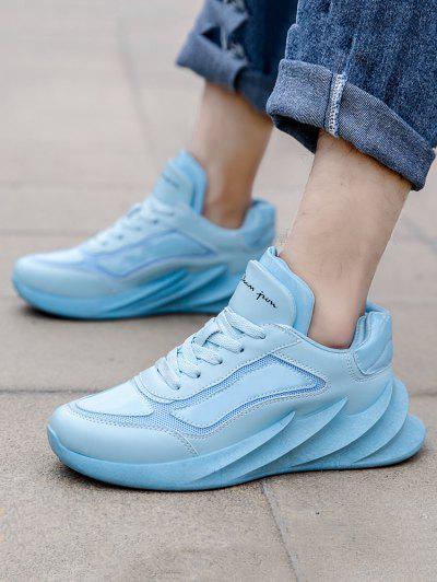 2020 Zapatos Hombre En Linea | Hasta 66% De Descuento