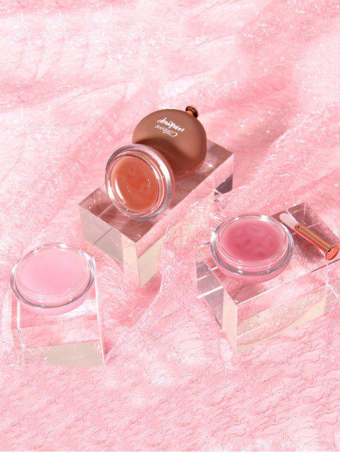 fashion Moisturising Repair Lip Membrane - PINK  Mobile