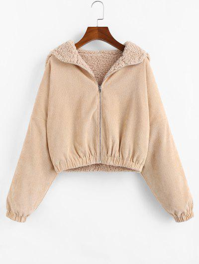 2020 Teddy Coat Online Up To 80 Off Zaful Europe