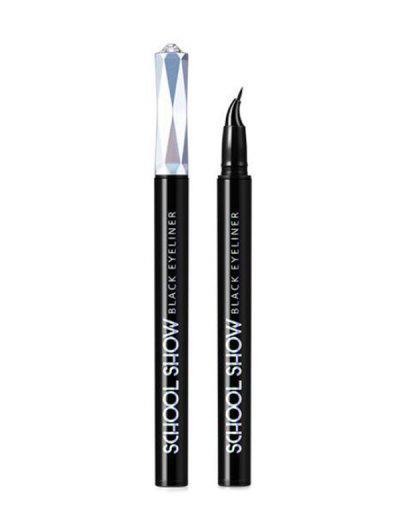 Waterproof One piece Eyeliner Pen - from $6.46