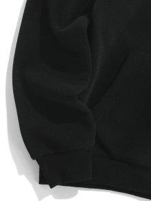 46% RABATT] 2020 ZAFUL Buchstabe Rosedruck Känguru Tasche