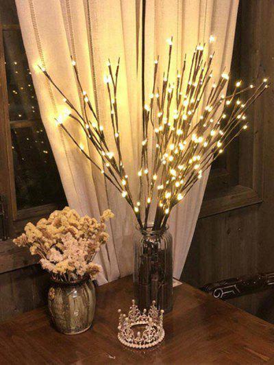 Decorative LED String Light