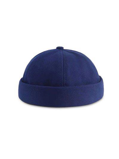 Adjustable Dome Skullcap