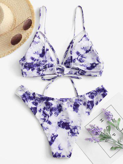New Arrivals Swimwear Latest Swimwear Trends Zaful
