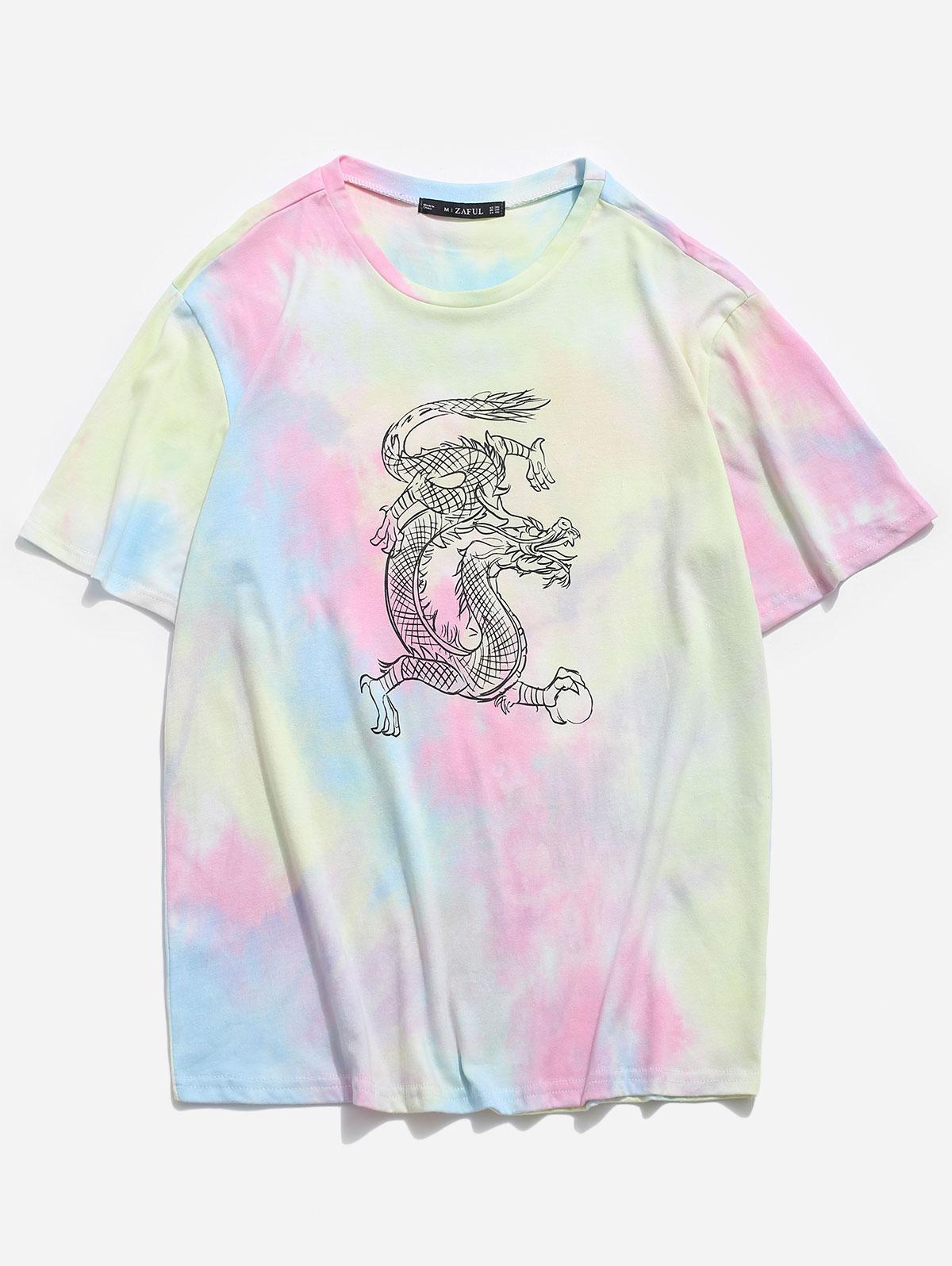 Mens Caterpillar Essential Work Short Sleeve T-Shirt Sizes S to 2XL