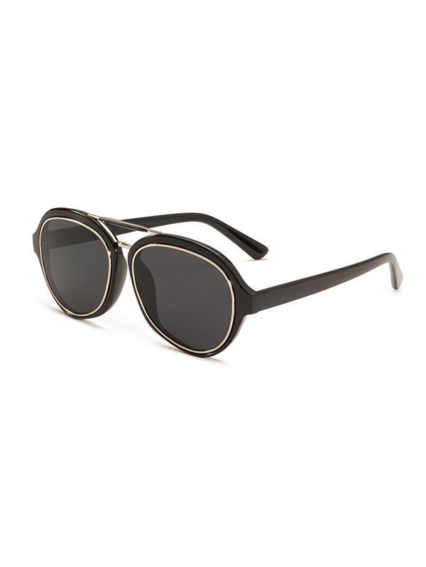Retro Bar Outdoor Sunglasses
