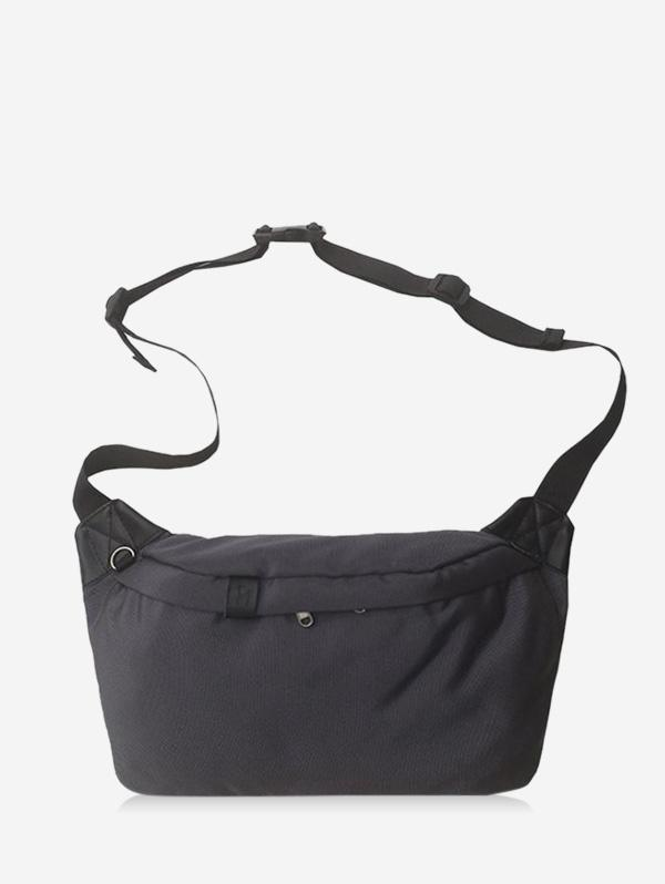 Leisure Crossbody Chest Bag