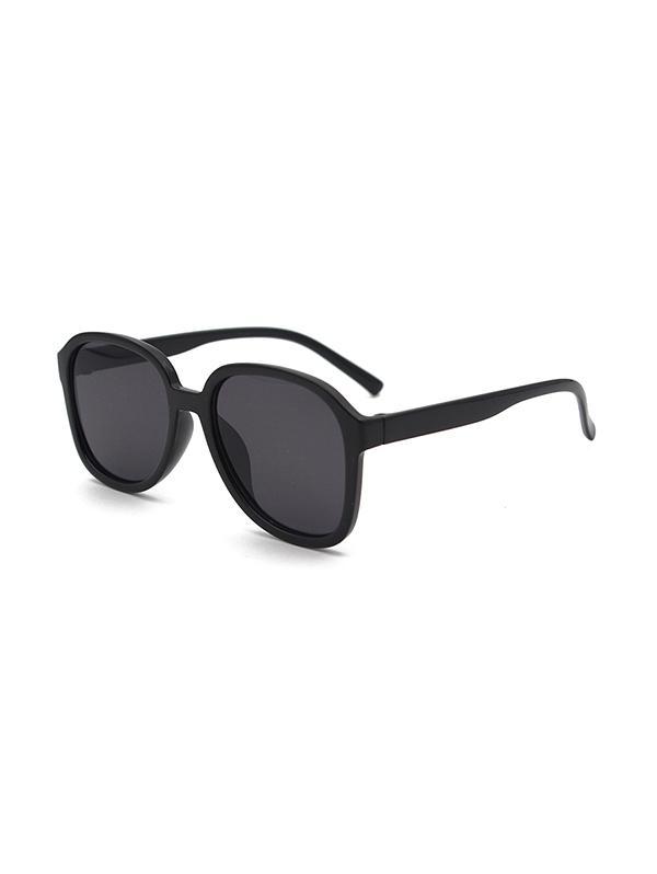 UV Protection Square Sunglasses