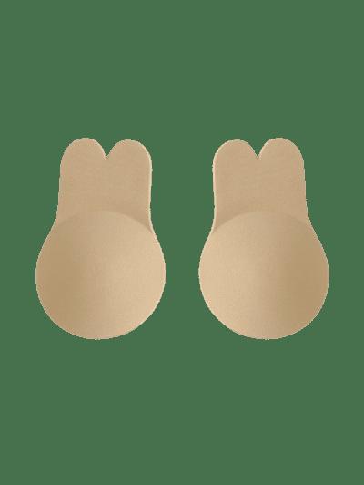 Intimate Nipple Covers Adhesive Pasties
