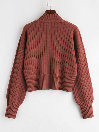 Sweaters For Women | ZAFUL