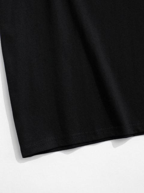 Il Cordoncino Dell'articolo È Soggetto a Disponibilità di Magazzino, Ci Riserviamo Il Diritto di Rosa - Nero XL Mobile