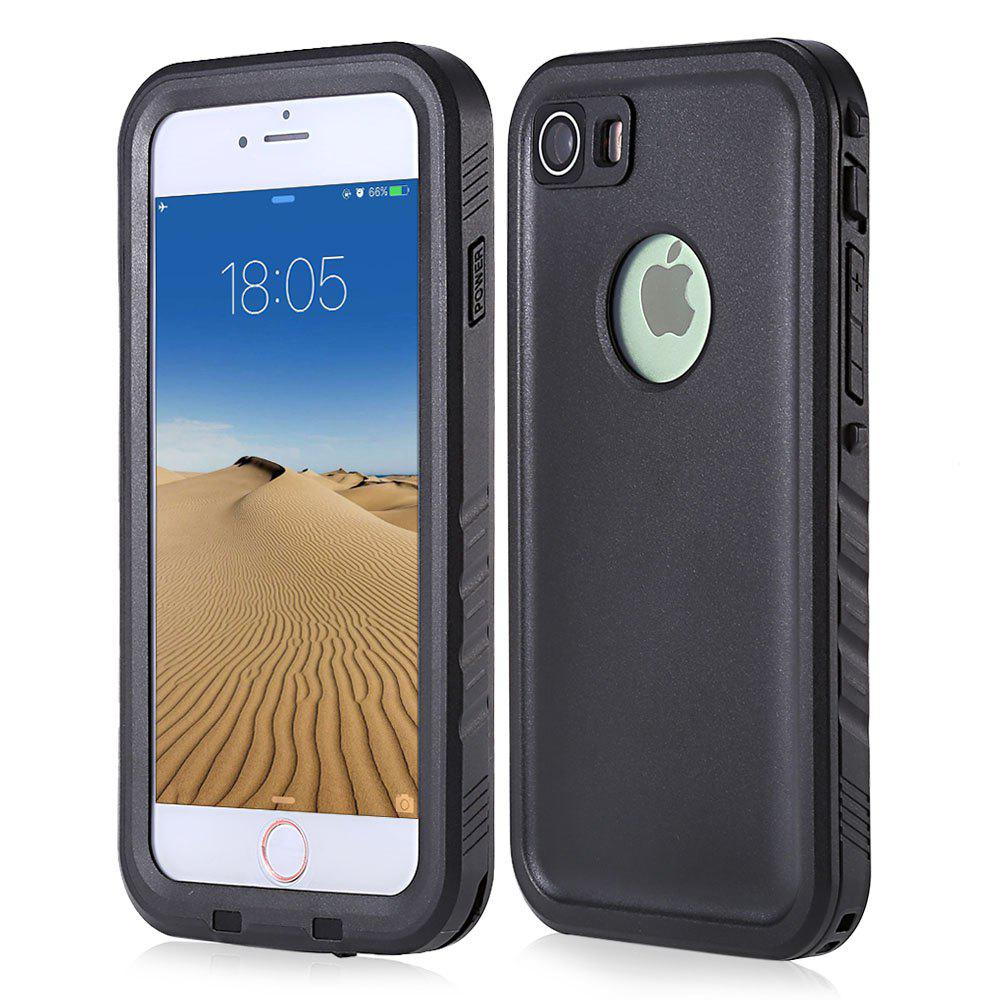 Practical IPX8 Waterproof Protective Phone Case for iPhone 7 Anti shock Dust proof Mobile Shell 198654801