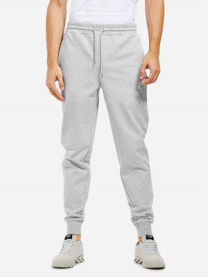 les pantalons de survêtement