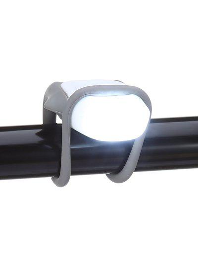 Image of Bicycle Front Light
