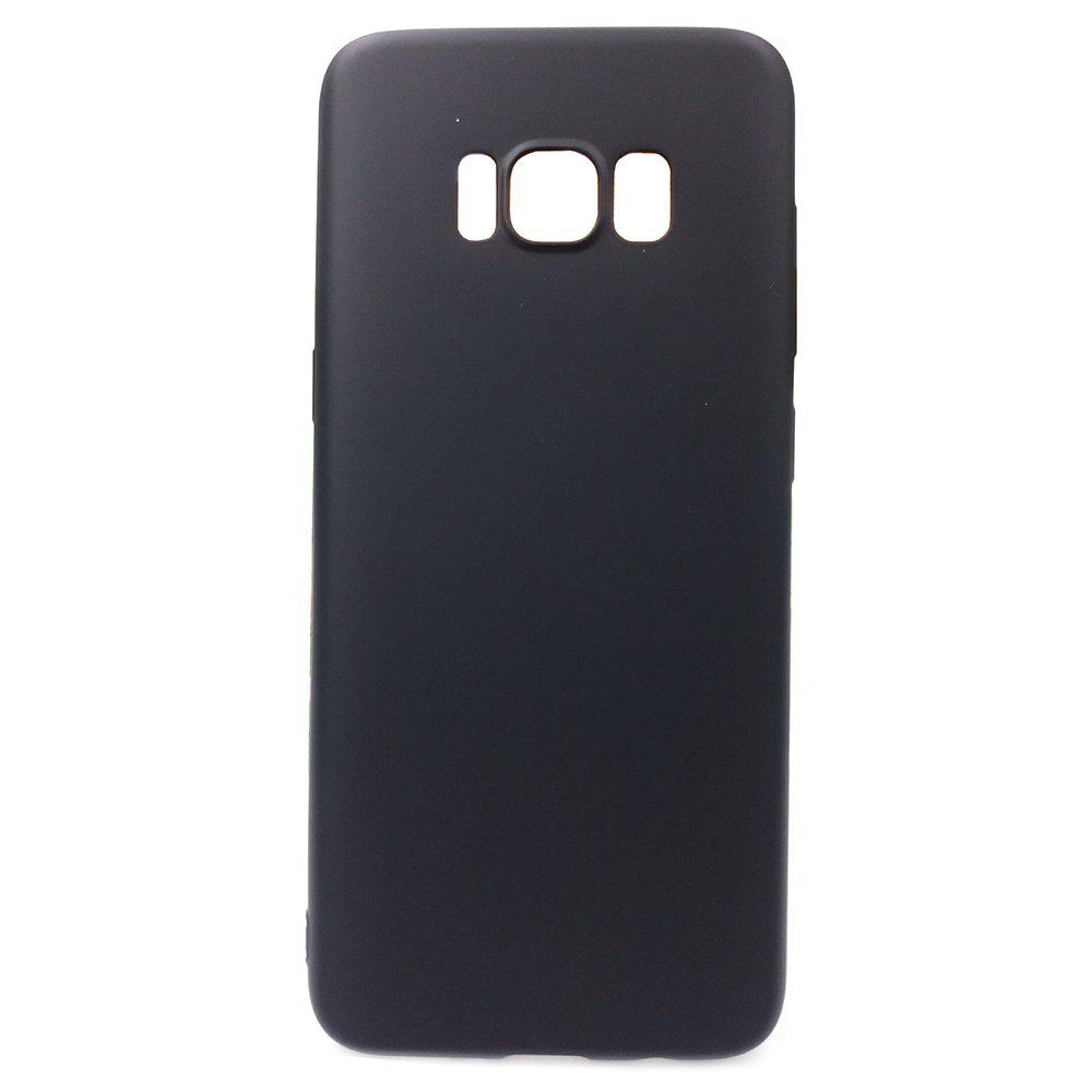 TPU Soft Phone Case Protector for Samsung Galaxy S8 216869701
