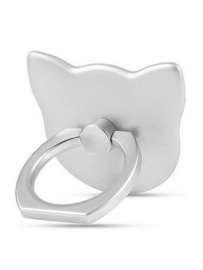 Bear Ring Bracket Mobile Phone Holder