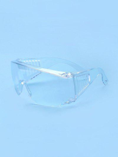 DK 1 Full Protective Eyewear Goggles