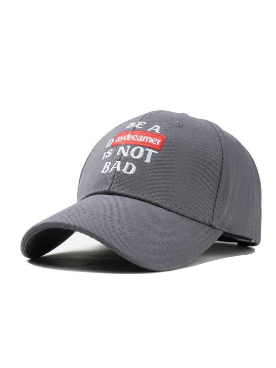 6dafbd5f1df06 Fashion Unisex Classic Trucker Baseball Golf Mesh Cap Hat Vintage Question  Mark Women Men Hip-hop Baseball Cap Classic Polo Style - Gray