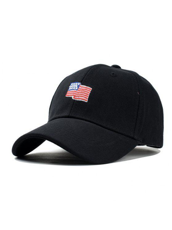 womens Fashion Unisex Classic Trucker Baseball Golf Mesh Cap Hat vintage question mark women men hip-hop baseball cap baseball dad hat - BLACK