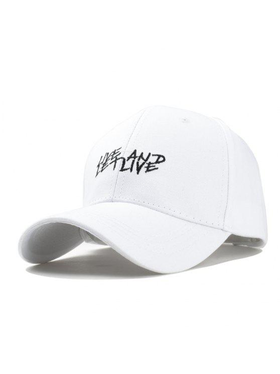 outfit Fashion Unisex Classic Trucker Baseball Golf Mesh Cap Hat vintage question mark women men hip-hop baseball cap dad hat - WHITE