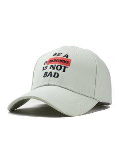 Fashion Unisex Classic Trucker Baseball Golf Mesh Cap Hat Vintage Question Mark Women Men Hip-hop Baseball Cap Classic Polo Style - Light Blue