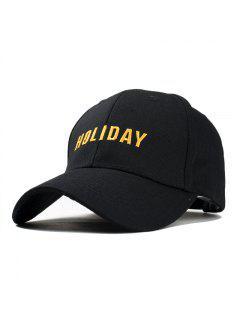 Fashion Unisex Classic Trucker Baseball Golf Mesh Cap Hat Vintage Question Mark Women Men Hip-hop Baseball Dad Hat Baseball Cap - Black