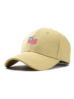 Fashion Unisex Classic Trucker Baseball Golf Mesh Cap Hat Vintage Question Mark Women Men Hip-hop Baseball Cap Baseball Dad Hat - Light Khaki