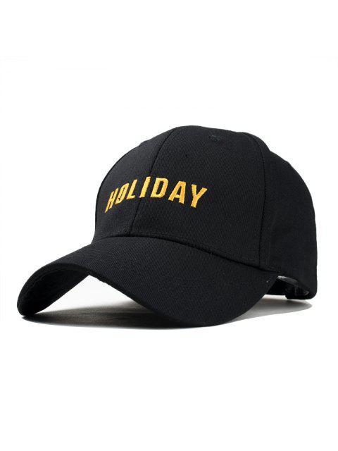 shops Fashion Unisex Classic Trucker Baseball Golf Mesh Cap Hat vintage question mark women men hip-hop baseball dad hat baseball cap - BLACK  Mobile
