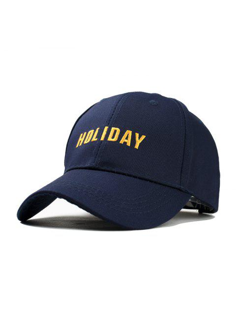 latest Fashion Unisex Classic Trucker Baseball Golf Mesh Cap Hat vintage question mark women men hip-hop baseball dad hat baseball cap - CADETBLUE  Mobile