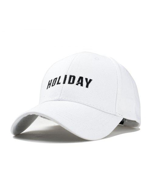 trendy Fashion Unisex Classic Trucker Baseball Golf Mesh Cap Hat vintage question mark women men hip-hop baseball dad hat baseball cap - WHITE  Mobile