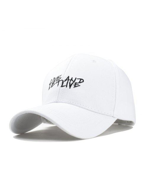 outfit Fashion Unisex Classic Trucker Baseball Golf Mesh Cap Hat vintage question mark women men hip-hop baseball cap classic polo style baseball dad hat - WHITE  Mobile