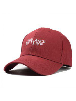 b763ace281f Fashion Unisex Classic Trucker Baseball Golf Mesh Cap Hat Vintage Question  Mark Women Men Hip-
